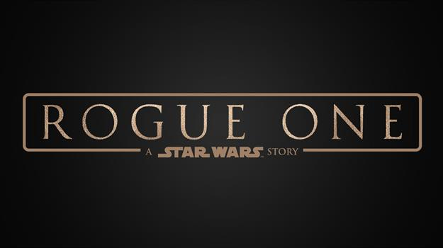 star-wars-rogue-one_120356520621