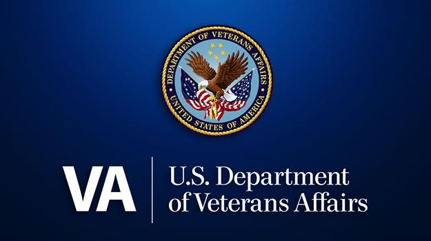 u-s-department-of-veterans-affairs_316856520621