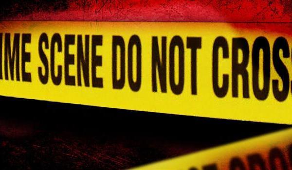 crime-generic-police-crime-scene_175685520621
