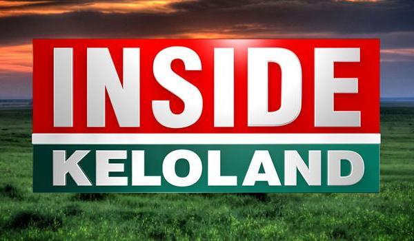 inside-keloland_512363520621