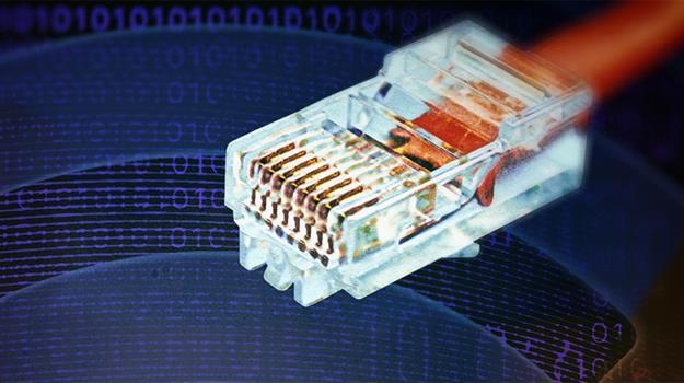 internet-net-neutrality_192532530621