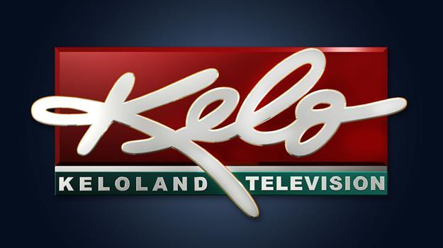 keloland-tv-logo_50233530621