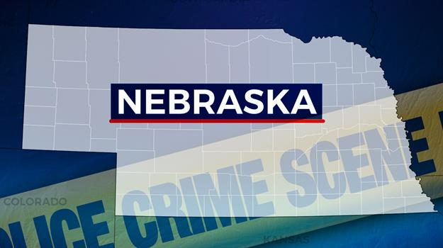 nebraska-crime_461533530621