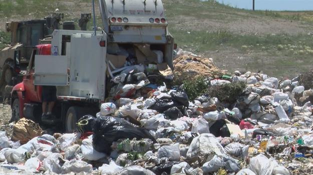 sioux-falls-landfill_541511520621
