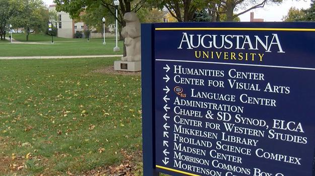 augustana-university_694649530621