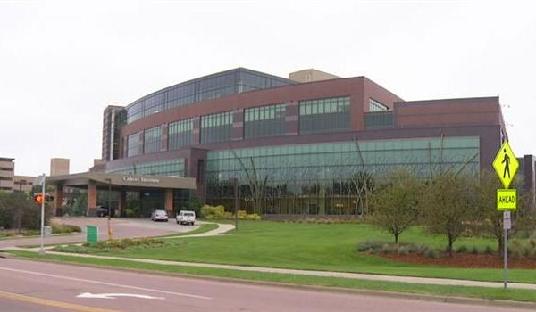 avera-mckennan-hospital-avera-cancer-institute_482339530621