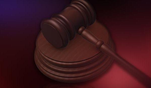 gavel-court-ruling_111091520621
