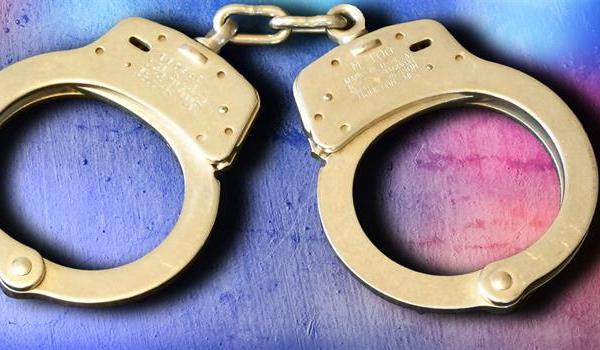 handcuffs-arrest_957398520621