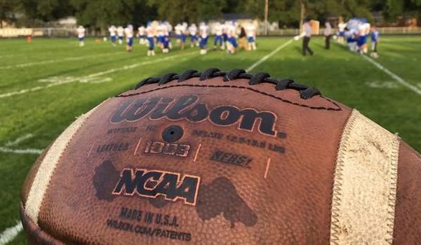 high-school-football_252433530621