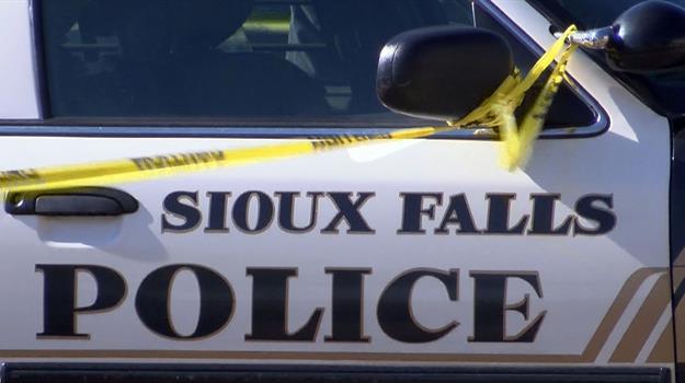 sioux-falls-police7fa659e206ca6cf291ebff0000dce829_506956520621