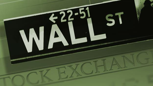 wall-street-markets-stock-prices_962598520621