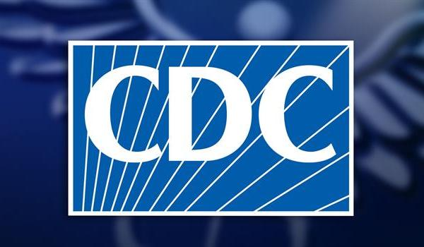 cdc-healthbeat-generic-centers-for-disease-control_243573530621