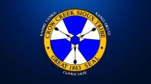 crow-creek-sioux-tribe_366159530621