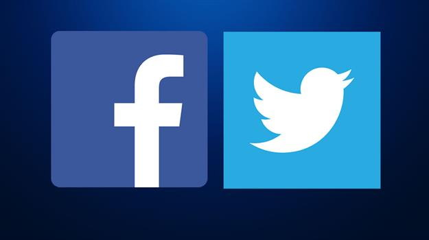 facebook-twitter-logos_772260530621