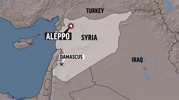 aleppo-syria_864381530621