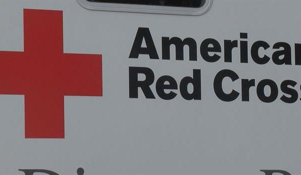 american-red-cross_211296530621