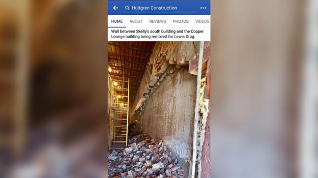 building-collapse-facebook-picture_986374530621