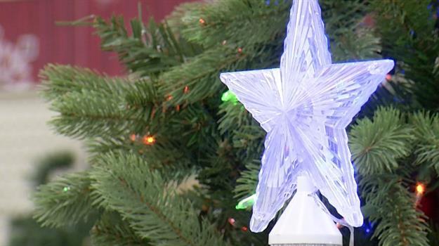 christmas-tree-holidays_662288530621