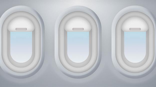 flight-delay-airplane-generic_31687530621