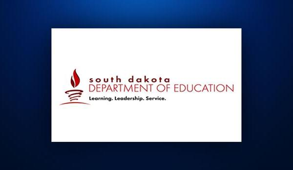 south-dakota-department-of-education_982283530621