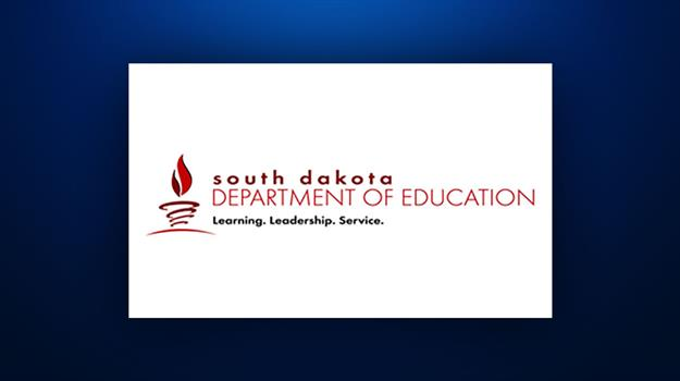 south-dakota-department-of-education_982283530621