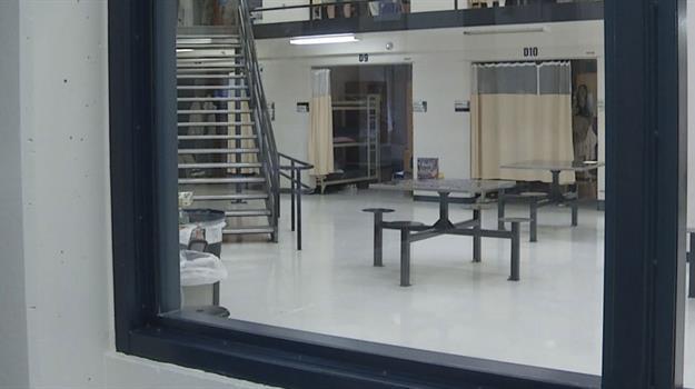 south-dakota-women-prison-pierre_653189530621