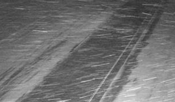 sturgis-roads-winter-storm-courtesy-safetravelusa_954683530621