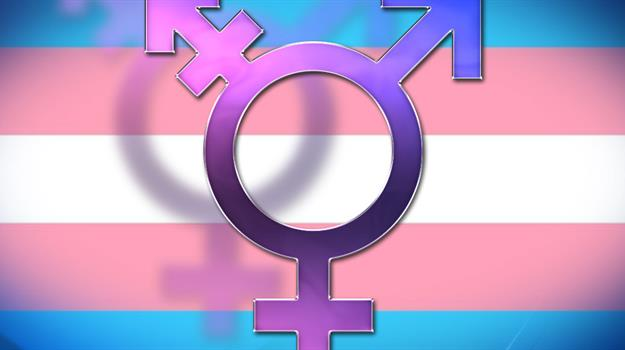 transgender_953192520621