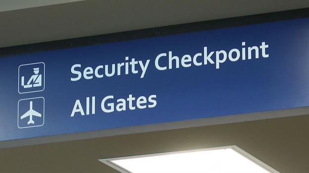 airport-security_541553520621
