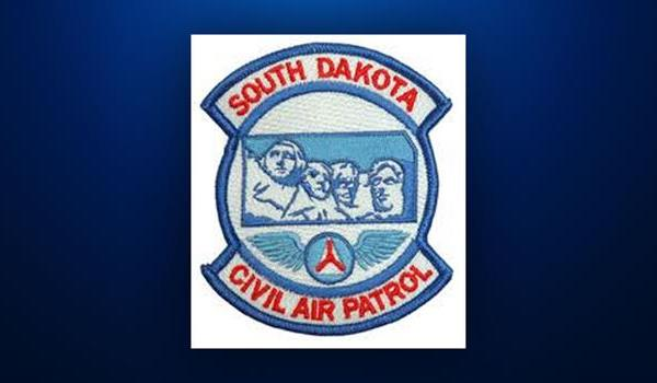 civil-air-patrol_872914530621