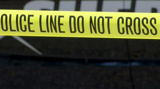crime-generic-arrest-generic-crime-scene_444197530621