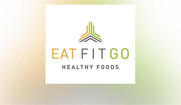eat-fit-go-logo-sioux-falls-restaurant_205596530621