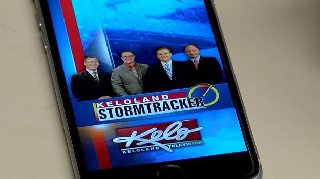 keloland-storm-tracker-app_861594530621