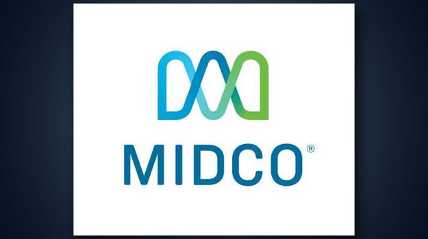 midco_133676510621