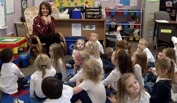 preschool-students-big-vocabulary-st-kathrine-drexel_582616530621