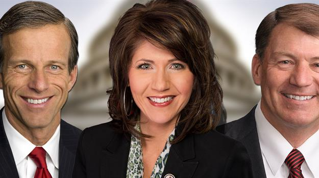 south-congressional-delegation-krisi-noem-john-thune-mike-rounds-congress-sd_177022530621