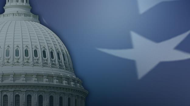 us-capitol-washington-dc-congress_739185520621