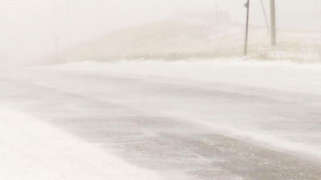 winter-weather-south-dakota-snow-cold-blowing-wind_863216530621