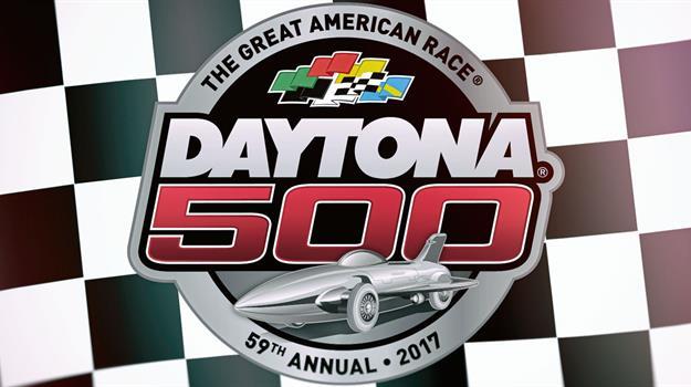 2017-daytona-500-logo-nascar_654643530621