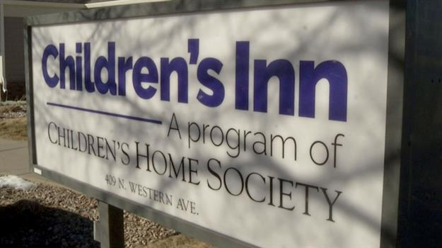 children's-inn1708c3e306ca6cf291ebff0000dce829_163232530621