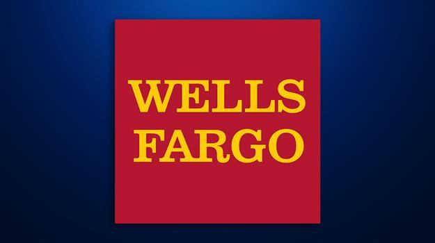 wells-fargo0a3927e306ca6cf291ebff0000dce829_353427530621