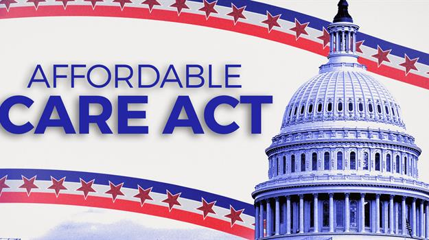 affordable-care-act-obamacare_963315530621