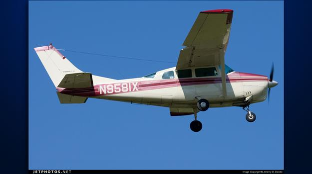 barry-vig-plane-crash-victim-opal-south-dakota_415151530621