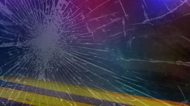crash-highway_163769520621