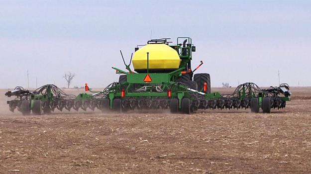 farming-south-dakota-agriculture-equipment_286959530621