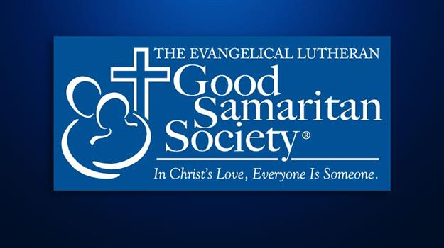 good-samaritan-society-sioux-falls_463659530621