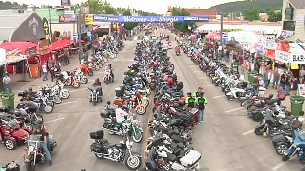 sturgis-rally-sturgis-motorcycle-rally_904551530621