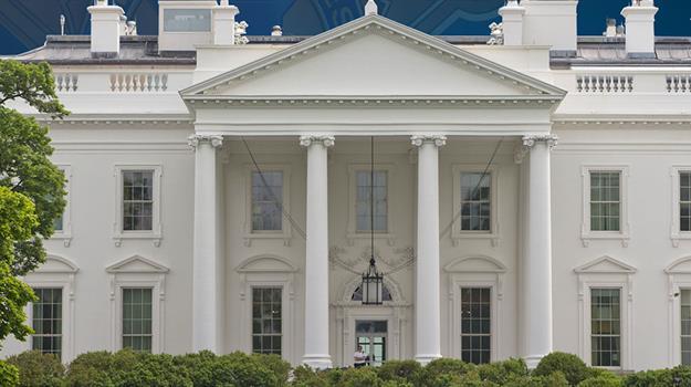 white-house_323459530621