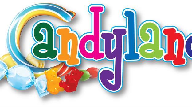 candyland-store-black-hills-south-dakota_464363530621