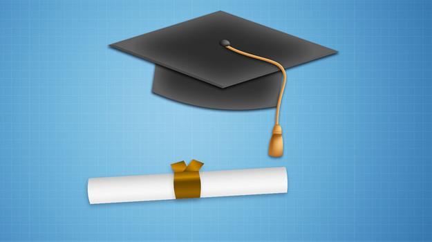 graduation-college-high-school-graduation-tuition_189669530621